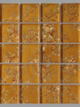 Cтеклянная мозаика