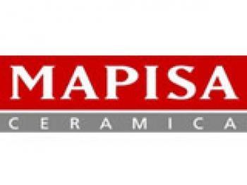 Maipisa
