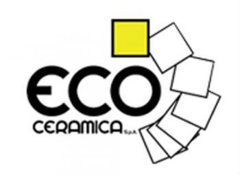 Ecoсeramica