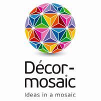 Декор-мозаик