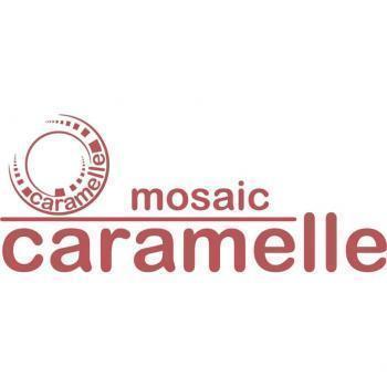 Мозаика Caramelle